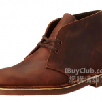 Amazon 買Clarks 鞋平過香港