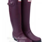 英國網CountryAttire低至六折買Hunter膠靴