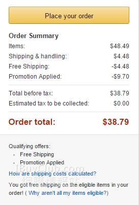 抵買Amazon精選錶款做緊8折(需用code)