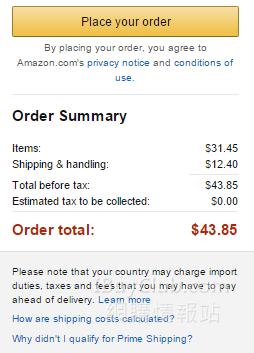 Amazon暢銷書榜填色書