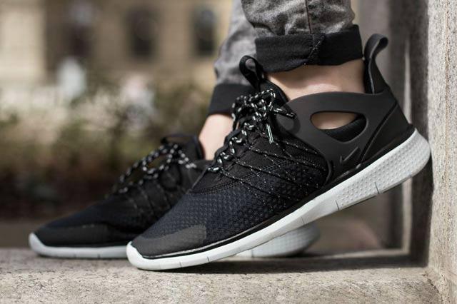 Size齊Nike Free Viritous係美國網站買最平HK$550左右!