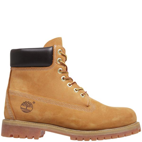 Timberland限時全場鞋款75折,男女款都有