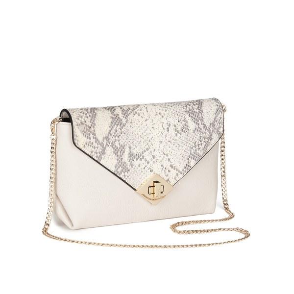 英國品牌Dune手袋銀包全場75折,最平4百幾