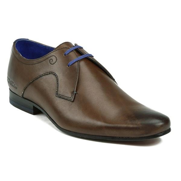 Ted Baker男士鞋款全場75折,又型又靚