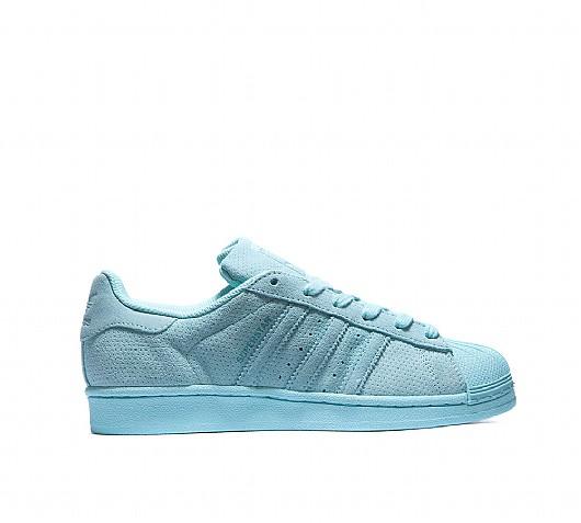 9折英國網買Adidas Stan Smith同Superstar(男女款選擇勁多)