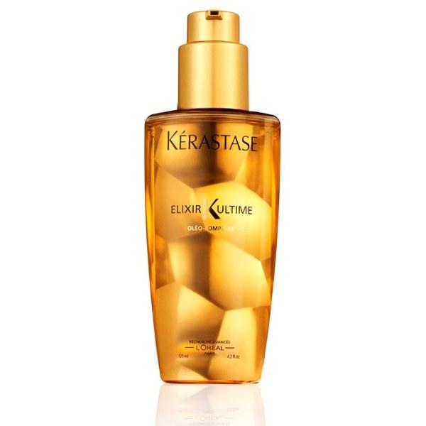 【只得一天】Kerastase 護髮產品7折+額外9折優惠!免運費寄香港!