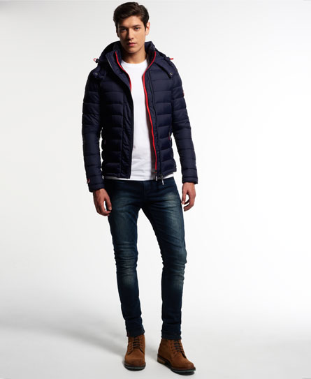 Superdry Final sale低至5折