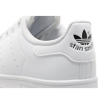 全白色Stan Smith英國網站有賣