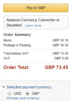 CAT boot英國Amazon特價,勁抵買 (男女款都有)