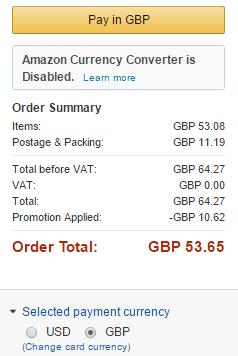 Daniel Wellington手錶係UK Amazon勁抵買!最平HK0有隻