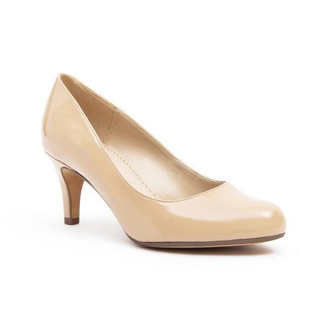 Clarks鞋大特價低至57折+全場額外8折code!