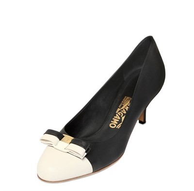 Salvatore Ferragamo鞋手袋低至85折!