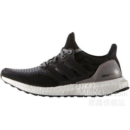 又有新款Adidas Ultra Boost ST英國已經開賣!平五百!