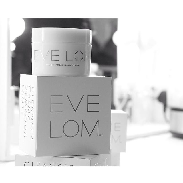 Beauty Expert最新優惠!Eve Lom Award Winners Starter Kit只係9!