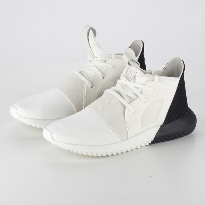 丹麥鞋網AndSneaks低至7折Sale