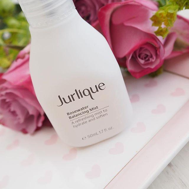勁抵優惠!Jurlique 全場 85 折!仲免費送玫瑰花卉水100ml (送完即止)