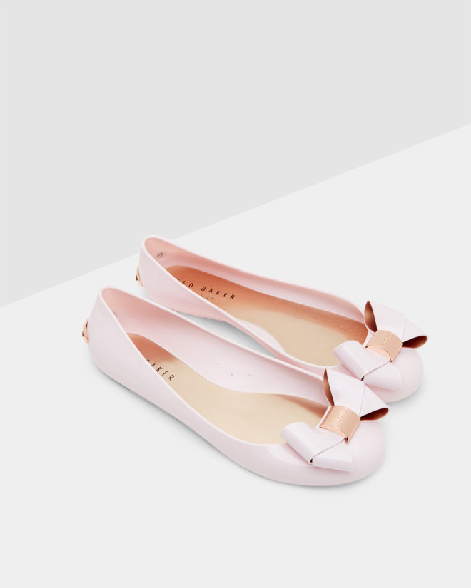 Ted Baker鞋款英國Amazon抵買!香港價錢87折!