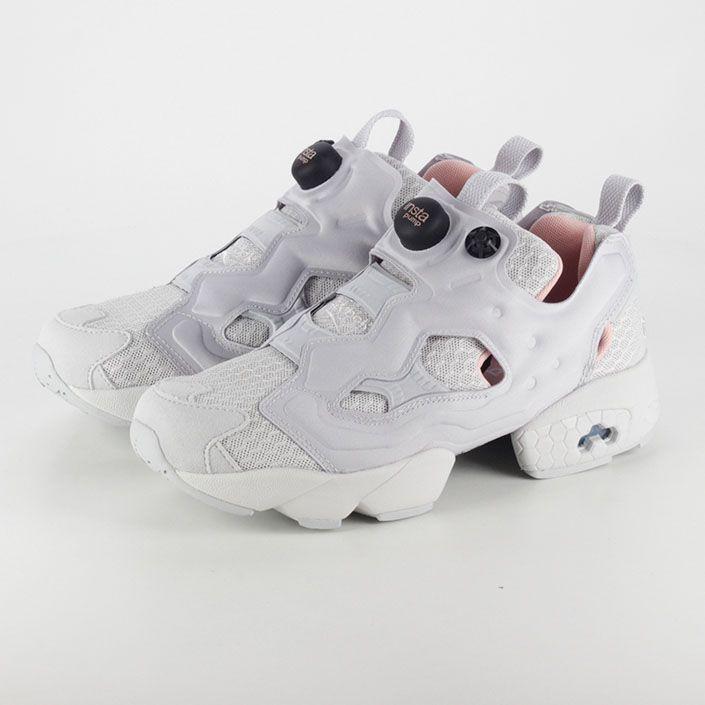 丹麥鞋網AndSneaks買波鞋比香港平!