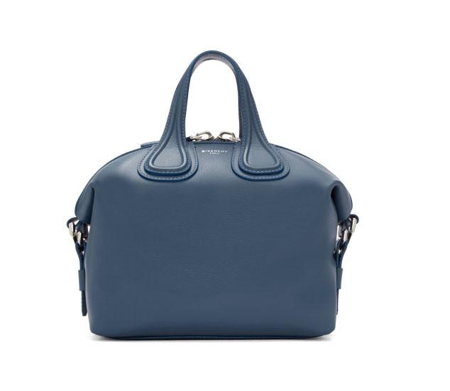 Givenchy手袋SSENSE網站買平香港三成左右!