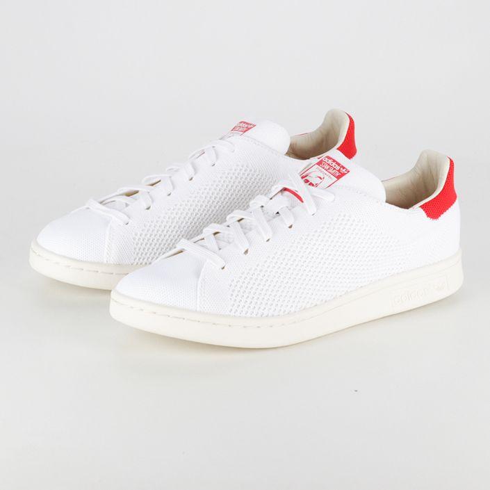 全新上架Stan Smith OG PK款丹麥鞋網只係HK9,平過香港0!