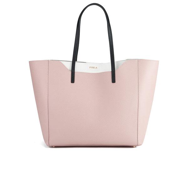 Furla手袋53折!新款Tote Bag只係HKhttp://www.ibuyclub.com/wp-content/uploads/2016/06/furla-women-s-fantasia-tote-bag-light-pink.jpg,488