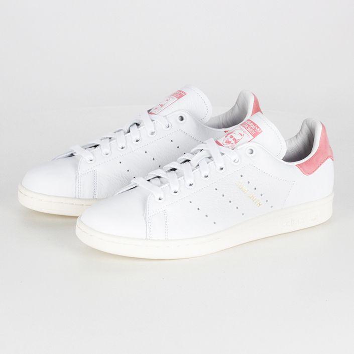 丹麥波鞋網AndSneaks 限時85折優惠