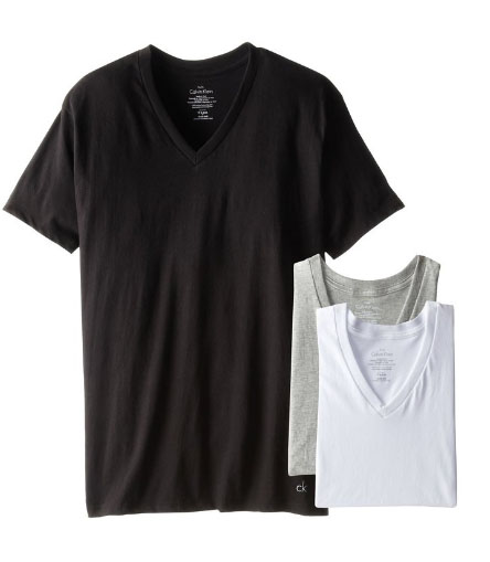 Calvin Klein內衣Amazon網購平香港勁多,超抵買!