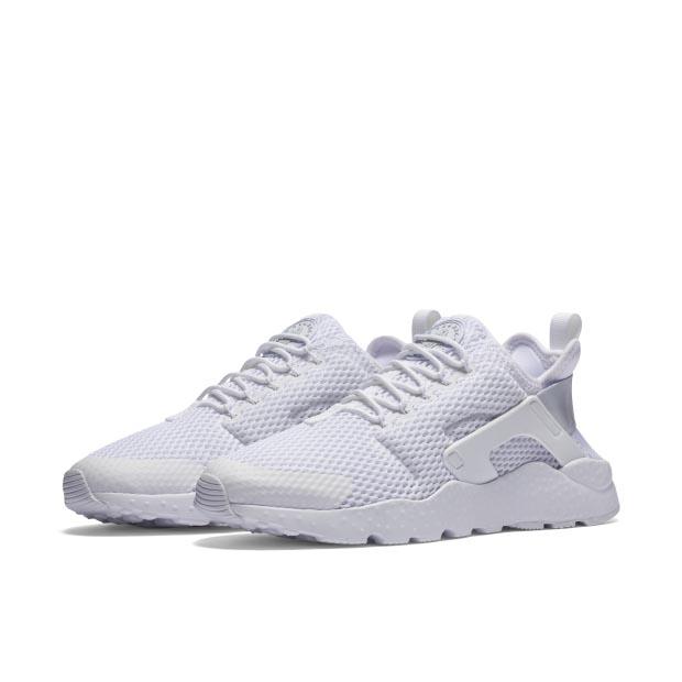 香港Nike官網: 75 折會員夏日限定優惠就完喇!想買要快手啦!