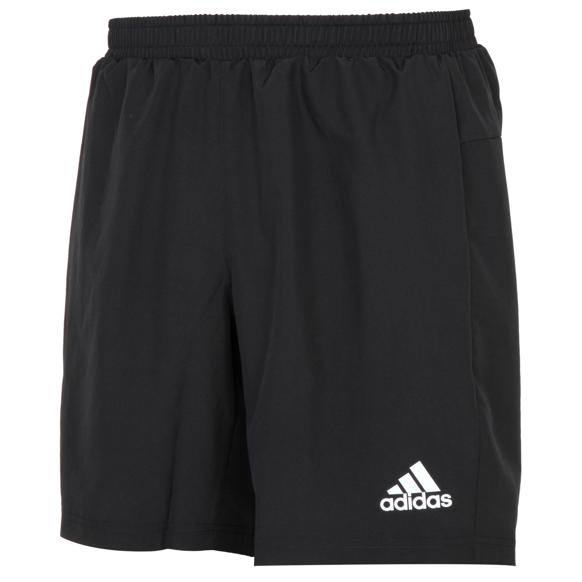 抵買推介:英國網購 Adidas 服飾波鞋低至 55 折!運動衫HK0起!