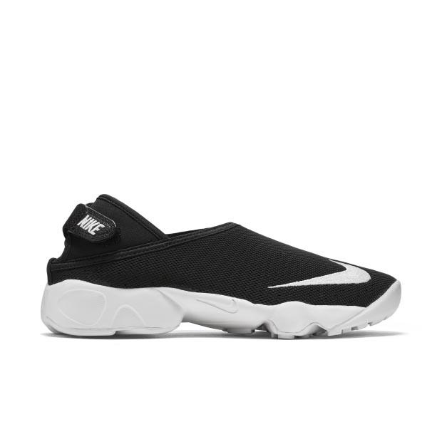 香港Nike官網:Air Rift Wrap新款忍者鞋抵買推介