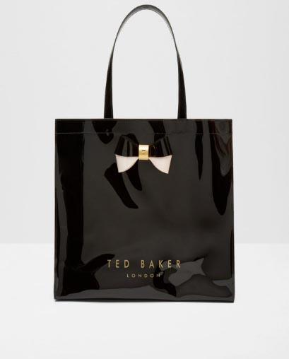 MYBAG.com 限時75折優惠碼!多個品牌手袋有折!