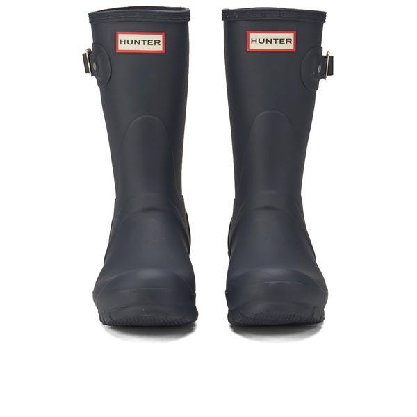 Hunter / Melissa 鞋抵買推介:限時 8 折優惠 + 免費寄香港/澳門
