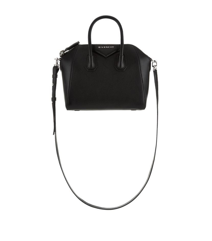 最新款 Givenchy 手袋香港價錢58折起