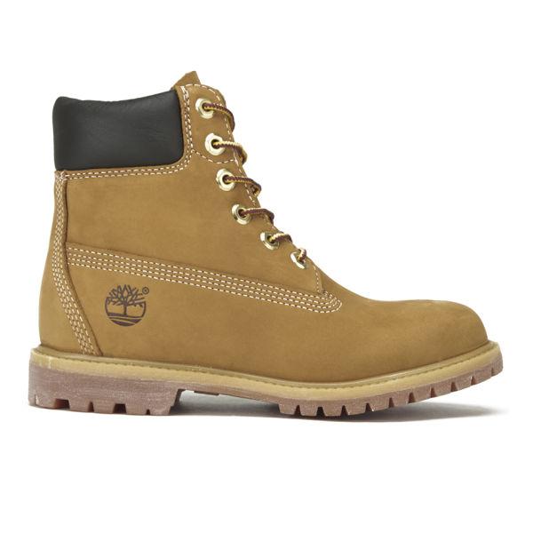 Timberland Boot香港價錢 4 折起!