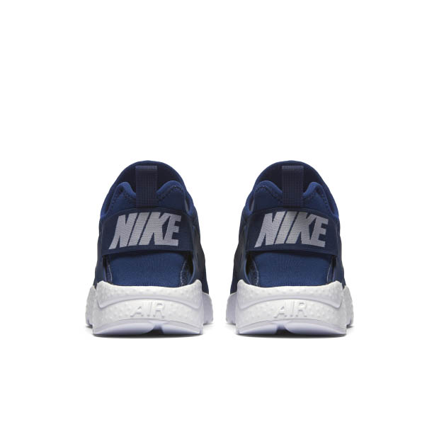 香港Nike官網:Nike Air Huarache Run Ultra 減價HK9