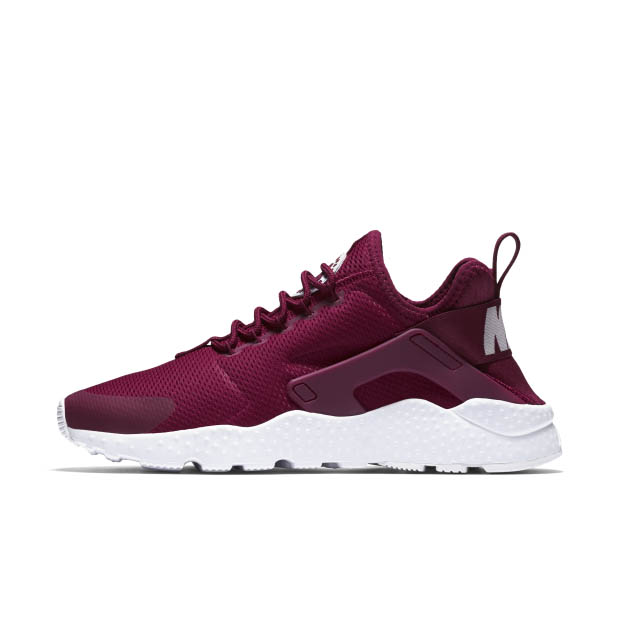 香港Nike官網:Nike Air Huarache Run Ultra 減價HK$679