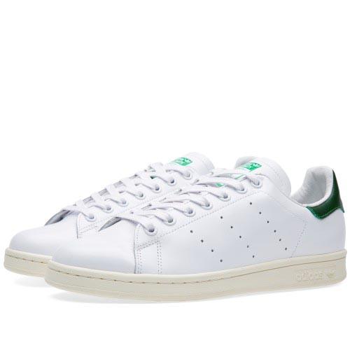 【冬季勁減】Endclothing 大量波鞋低至半價發售!