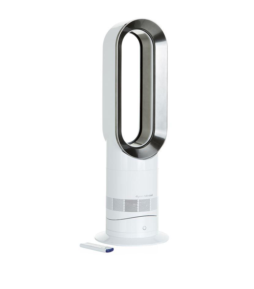 Dyson AM09 二合一風扇暖風機連運費HK$3,602