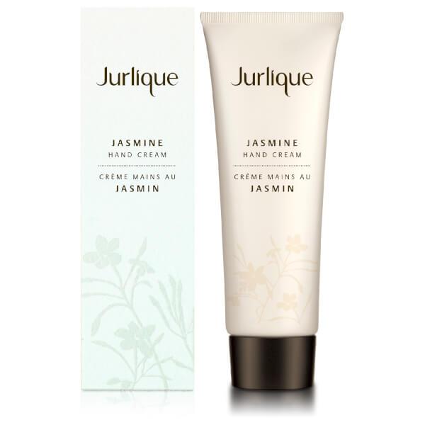 Jurlique 香港價錢59折