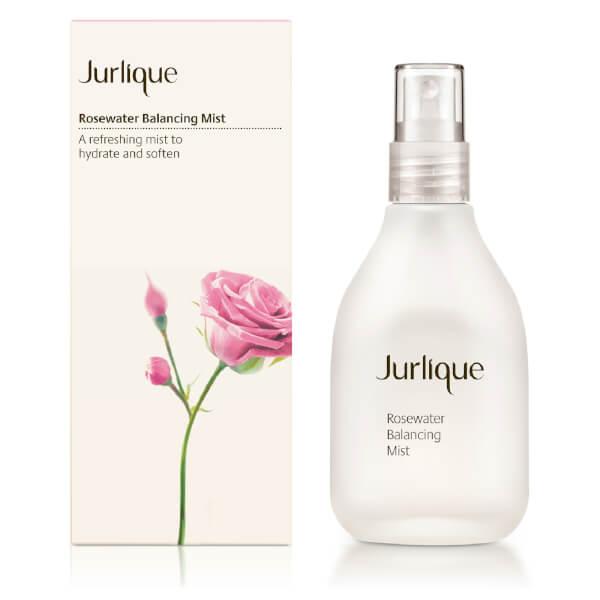 秋冬必入!澳洲天然護膚品牌 Jurlique 優惠!低至香港價錢52折!送限量贈品套裝!免運費