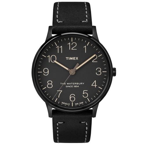 超抵!Timex 手錶折上折,經典款HK3有隻!