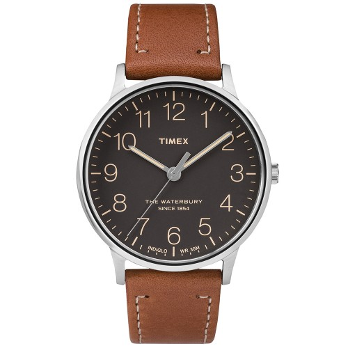 超抵!Timex 手錶折上折,經典款HK$403有隻!