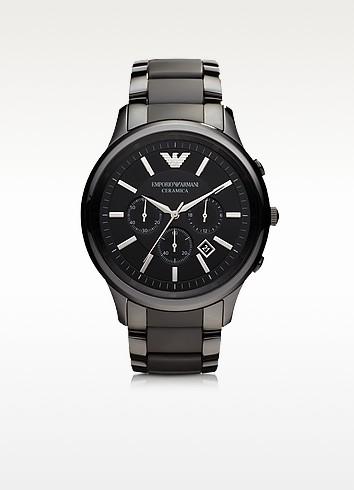 男仕最新Emporio Armani智能手錶香港價錢 75 折
