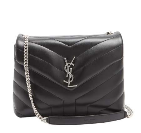 香港價錢 69 折買Saint Laurent 手袋