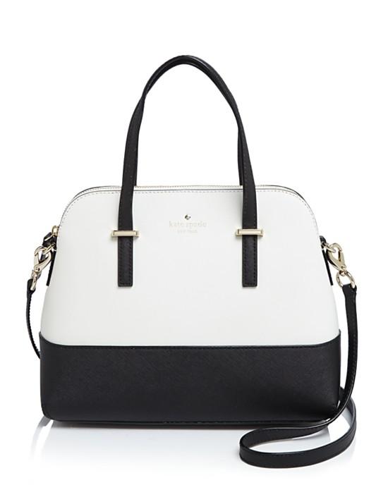 Kate Spade New York 手袋銀包特價低至HK4