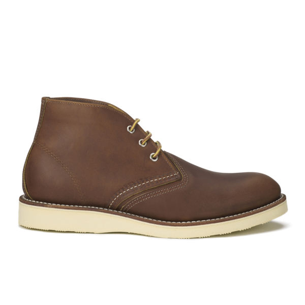 Red Wing 75折低至HKhttp://www.ibuyclub.com/wp-content/uploads/2017/02/red-wing-chukka-leather-boots-oro-iginal.jpg,545!免運費直寄香港澳門!