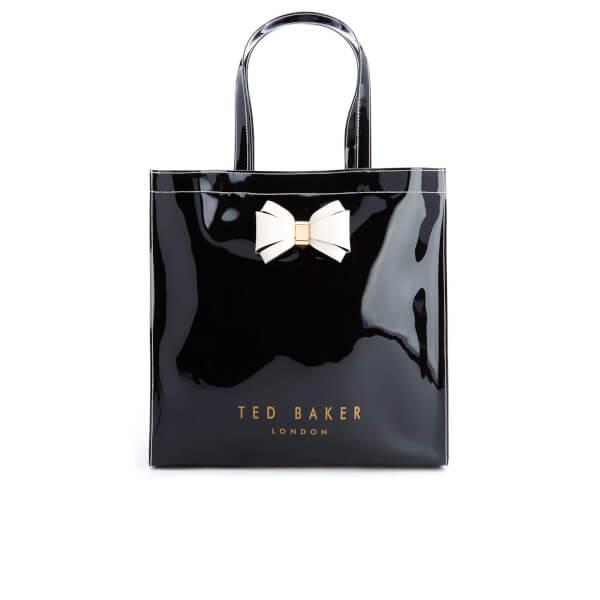 Ted Baker 限時 85 折優惠!Shopper Bag 折完只係HK$255!