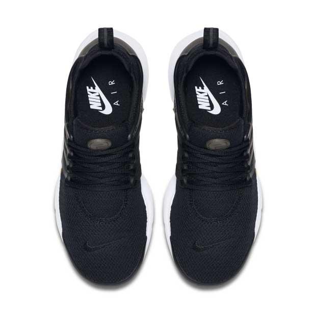 舒適首選Nike Air Presto!男女裝折完HK9!免運費寄香港!