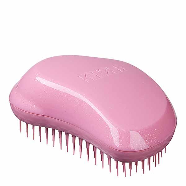 頭髮打結剋星Tangle Teezer順髮梳全線7折+額外9折優惠,最平HK有把+免運費寄香港/澳門。