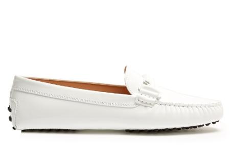 英國網購TOD'S 豆豆鞋低至香港價錢47折!寄香港澳門!